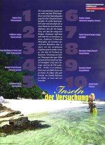 SL_-N32_November_2006_DE_p65