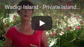 Private Islands TV Show