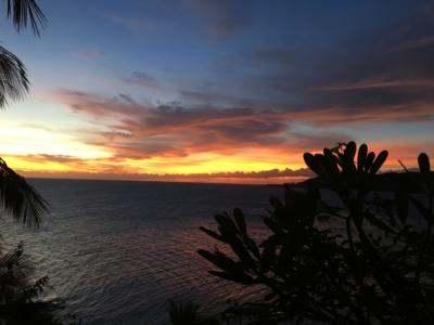 sunset17May2019