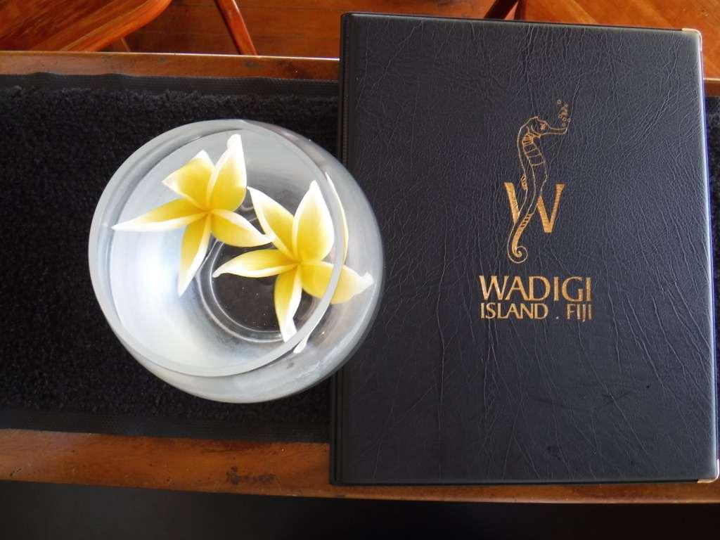 5 Star Wadigi